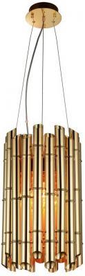Фото Подвесной светильник Favourite Flute 1850-6P. Купить в РФ