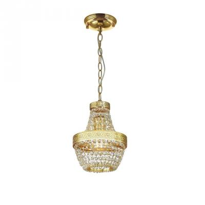 Подвесной светильник Favourite Premio 1914-1P подвесной светильник favourite premio 1914 6p