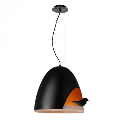 Подвесной светильник Favourite Volatore 1877-1P светильник подвесной favourite 1192 3p