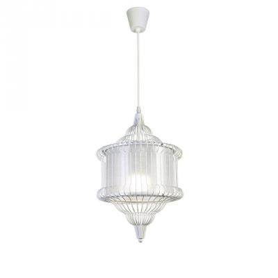 Подвесной светильник Favourite Zauber 1880-1P favourite подвесной светильник favourite zauber 1880 1p