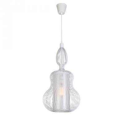 Купить Подвесной светильник Favourite Zauber 1881-1P