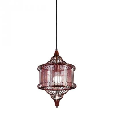 Фото Подвесной светильник Favourite Zauber 1882-1P. Купить в РФ