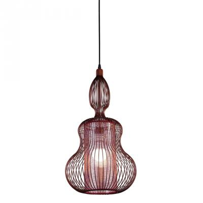 Фото Подвесной светильник Favourite Zauber 1883-1P. Купить в РФ