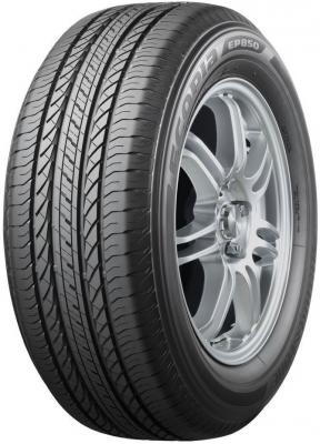 Шина Bridgestone Ecopia EP850 215/55 R18 99V XL футболка wearcraft premium slim fit printio klshnkv 47 by design ministry