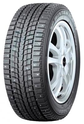 Шина Dunlop SP Winter ICE01 195/55 R15 89T 2013год шина dunlop sp winter ice01 195 65 r15 95t