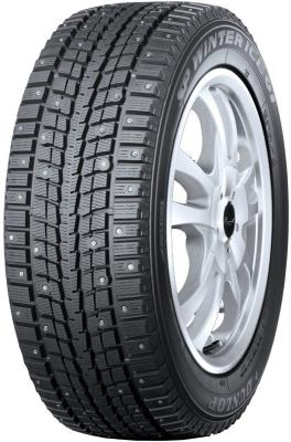 Шина Dunlop SP Winter ICE01 225/55 R18 98T шина dunlop sp winter ice01 195 65 r15 95t