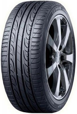 Шина Dunlop SP Sport LM704 235/55 R18 100V dunlop sp touring t1 205 70 r15 96t