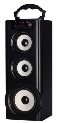 все цены на  Портативная акустикаSupra BTS-950 черный  онлайн