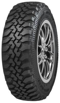 Шина Cordiant Off Road 205/70 R15 96Q летняя шина cordiant road runner ps 1 185 65 r14 86h