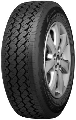 Шина Cordiant Business CA-1 185 /80 R14C 102R летняя шина cordiant sport 2 205 65 r15 94h