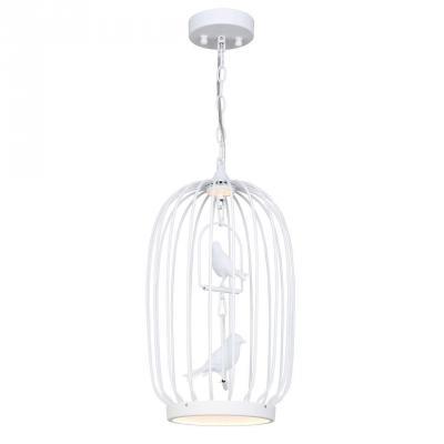 Фото Подвесной светодиодный светильник Favourite Chick 1929-2P. Купить в РФ