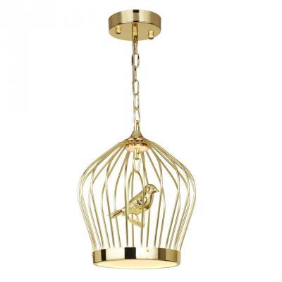 Купить Подвесной светодиодный светильник Favourite Chick 1930-2P