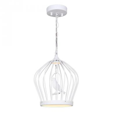 Подвесной светодиодный светильник Favourite Chick 1931-2P светильник подвесной favourite 1192 3p