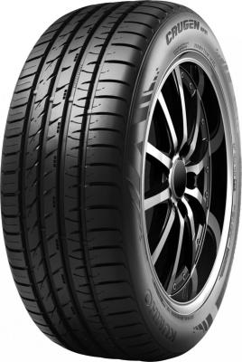 Шина Kumho HP-91 225/55 R17 97W шина kumho wintercraft wp71 225 55 r17 97h