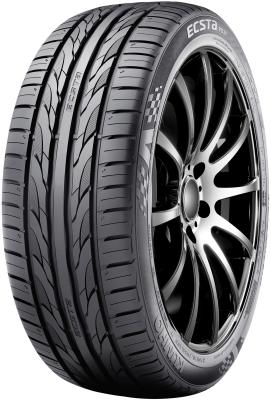 Шина Kumho Marshal Ecsta PS31 235/40 R18 95W XL шина kumho marshal ecsta ps31 245 40 r18 97w xl