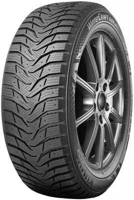 цена на Шина Marshal WinterCraft SUV Ice WS31 265/60 R18 114T