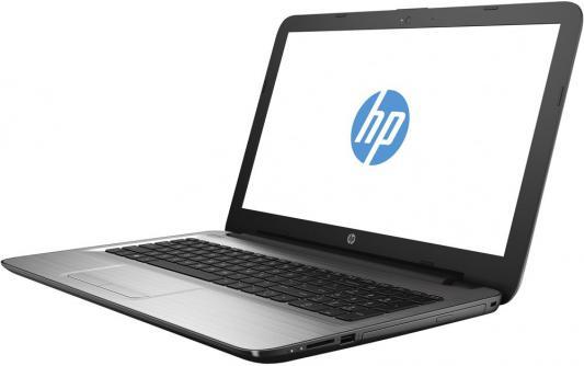 """Фото Ноутбук HP 250 G5 15.6"""" 1920x1080 Intel Core i5-7200U 1KA00EA. Купить в РФ"""