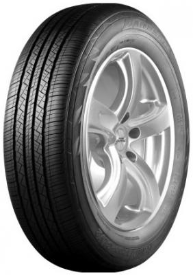 Шина Landsail CLV2 225/70 R16 103H всесезонная шина toyo open country h t 225 70 r16 102t fr owl