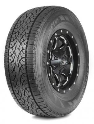 Шина Landsail CLV1 245/70 R16 111S XL всесезонная шина goodyear wrangler hp 245 70 r16 107h