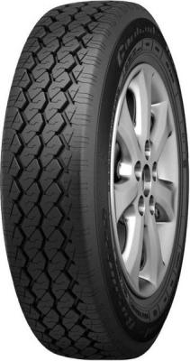 Шина Cordiant Business CA-1 225/70 R15C 112/110R шина cordiant all terrain 245 70 r16 111t