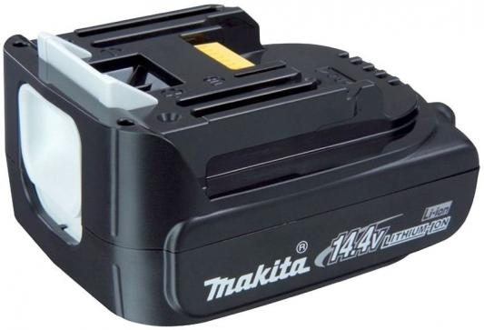 Аккумулятор Makita 194558-0 аккумулятор