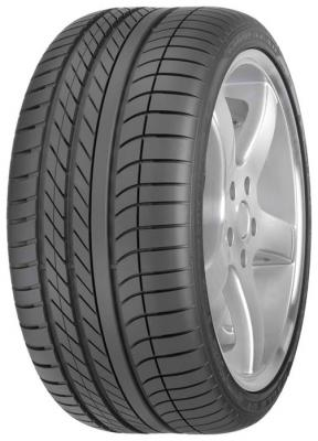 Шина Goodyear Eagle F1 Asymmetric 3 255/35 R18 94Y XL