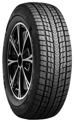 Шина Roadstone Winguard Ice SUV 245/70 R16 107Q шина yokohama parada spec x pa02 245 45 r20 99v