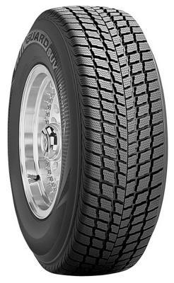 цена на Шина Roadstone WINGUARD SUV 215/70 R16 100T