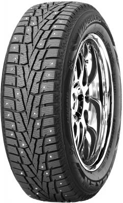 Шина Roadstone Winguard Winspike 235/55 R17 103T шина roadstone winguard suv 215 65 r16 98h