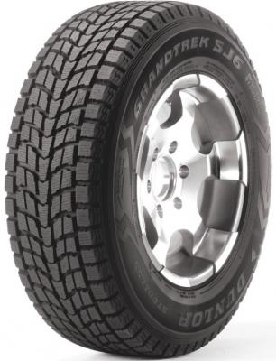 Шина Dunlop Grandtrek SJ6 255/60 R19 109Q 2012год