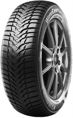 Шина Marshal WinterCraft WP51 205/55 R16 91V
