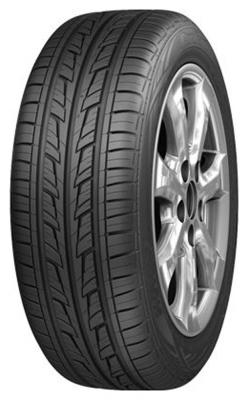 Шина Cordiant Road Runner 185 /70 R14 88H летняя шина cordiant road runner 185 70 r14 88h