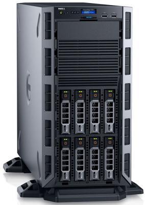 Сервер Dell PowerEdge T330 210-AFFQ-15 от 123.ru