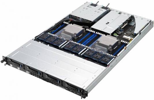 Серверная платформа Asus RS700-E8-RS4 V2 90SV03KV-M07CE0 от 123.ru