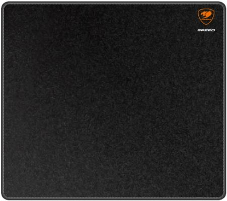 Коврик для мыши Cougar SPEED II-L CGR-XBRON5L-SPE