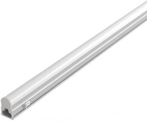 Фото Потолочный светодиодный светильник Gauss 130511212. Купить в РФ