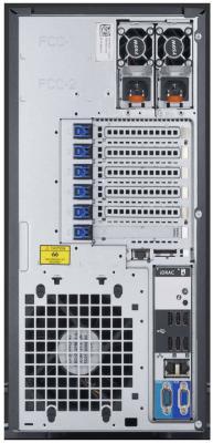 Сервер Dell PowerEdge T430 210-ADLR-25 от 123.ru