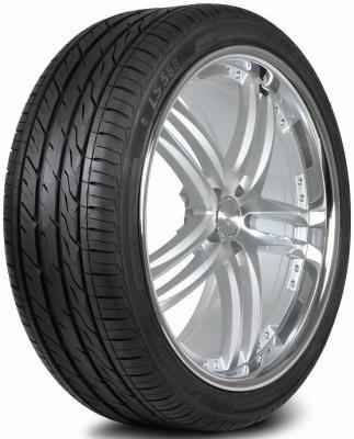 Шина Landsail LS588 SUV 275/60 R20 115V шина yokohama g015 275 60 r20 115h