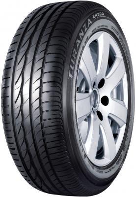 Шина Bridgestone Turanza ER300 225/60 R16 98Y зимняя шина continental contivikingcontact 6 225 55 r17 101t