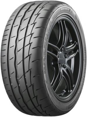 Шина Bridgestone Potenza RE003 Adrenalin 215/55 R17 94W шина bridgestone potenza re003 adrenalin 255 40 r18 99w xl
