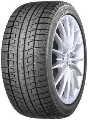 Шина Bridgestone SR02 225/45 R17 91Q RunFlat зимняя шина continental contivikingcontact 6 225 45 r17 94t