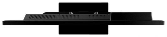 Фото Телевизор Thomson T24E21DF-01B черный. Купить в РФ