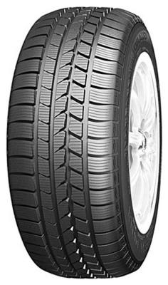 Шина Roadstone Winguard Sport 225/55 R17 101V шина roadstone winguard sport 215 60 r17 96h