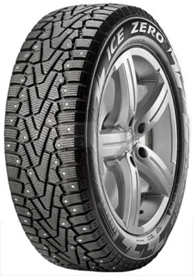Шина Pirelli Winter Ice Zero 175/70 R14 84T шина pirelli winter ice zero 295 40 r20 110h