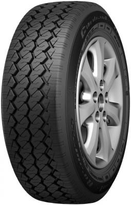 Шина Cordiant Business CA-1 215/75 R16C 113R шина cordiant business cs 501 215 65 r16c 109 107p