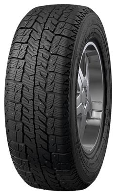 Шина Cordiant Business CW-2 195/75 R16C 107Q зимняя шина cordiant polar sl 185 65 r14 86q