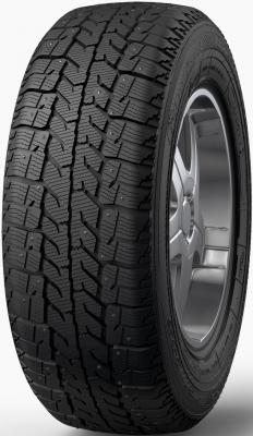 Шина Cordiant Business CW-2 215/75 R16C 116Q зимняя шина cordiant polar sl 185 65 r14 86q