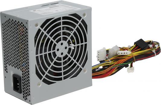 БП ATX 500 Вт FSP ATX-550PNR-Q бп atx 500 вт foxconn fx g500 80