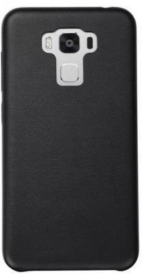 Чехол Asus для Asus ZenFone 3 ZC553KL черный 90AC0270-BCS001