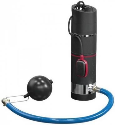 Насос погружной Grundfos SBA 3-35 AW 3 куб. м/час 800 Вт насос для воды grundfos unilift kp 250 a1